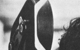Poolkino: Stanley Kubrick - stanley-kubrick